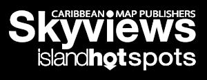 skyviews-logo-650